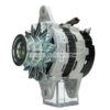 Alternator IR5880 Alternator do ISUZU