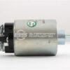 Automat IA9257 (ZM BRAZIL) Włącznik elektromagnetyczny