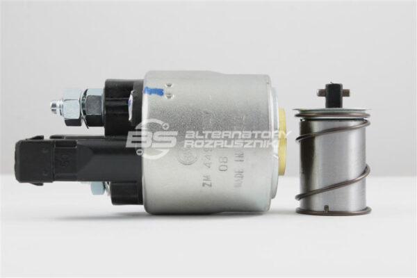 Automat IA9757 (ZM BRAZIL) Włącznik elektromagnetyczny