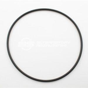 O-ring IA1792 O-ring