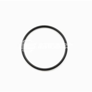 O-ring IA1793 O-ring