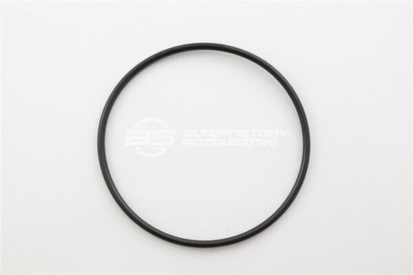 O-ring IA1795 O-ring