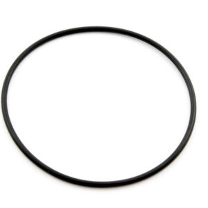 O-ring IA1771 O-ring