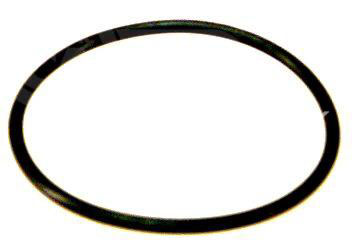 O-ring IA1772 O-ring