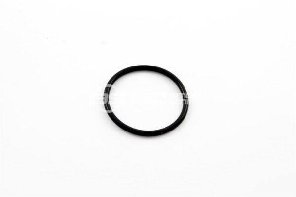 O-ring IA1775 O-ring