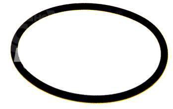 O-ring IA1777 O-ring