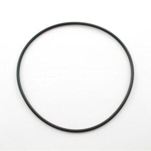 O-ring IA1778 O-ring