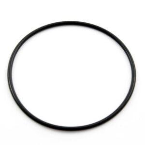 O-ring IA1779 O-ring