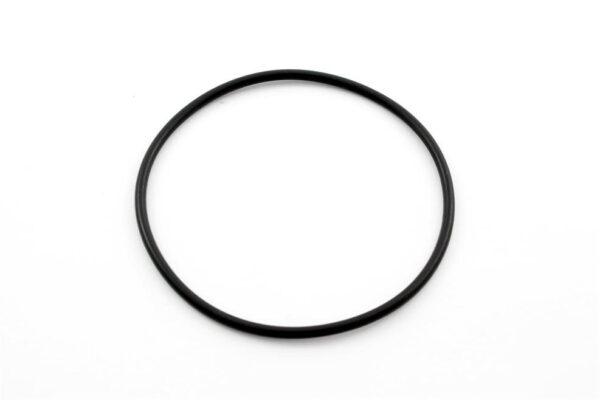 O-ring IA1780 O-ring