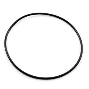O-ring IA1781 O-ring