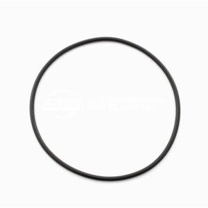 O-ring IA1789 O-ring