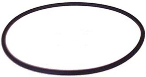 O-ring IA1791 O-ring