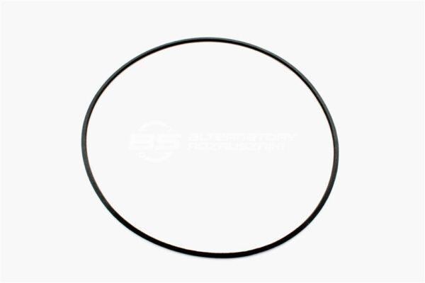 O-ring IA1799 O-ring