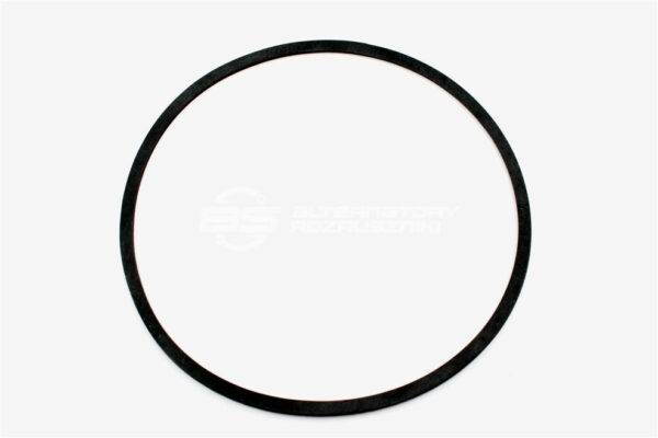 O-ring IA1800 O-ring