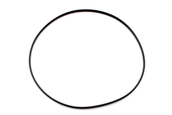 O-ring IA1802 O-ring