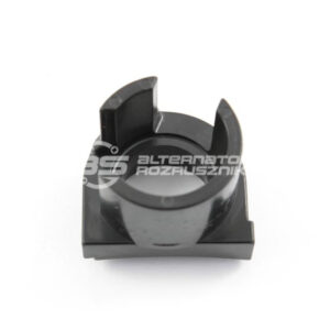 Izolator IP904 Izolator