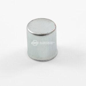 Nakładka IA1806 Nakładka tylna rozrusznika (mała)