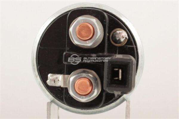 Automat IA9190G Włącznik elektromagnetyczny