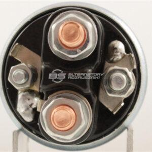 Automat IA9542G Włącznik elektromagnetyczny