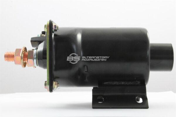 Automat IA9602G Włącznik elektromagnetyczny