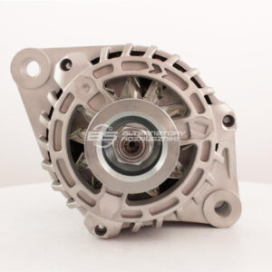 Alternator regenerowany IR7994R Alternator do OPEL