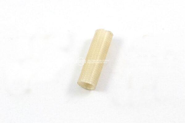 Koszulka izolacyjna IP908 Koszulka izolacyjna z włókna szklanego