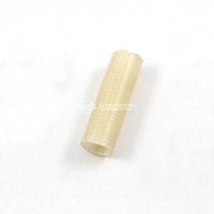 Koszulka izolacyjna IP909 Koszulka izolacyjna z włókna szklanego