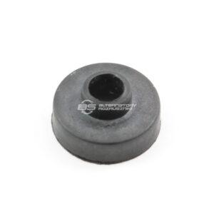 Izolator IP910 Izolator