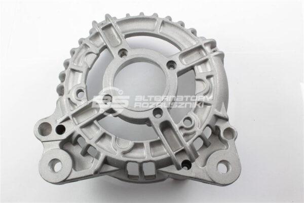 Obudowa przednia IB5134 Obudowa przednia alternatora