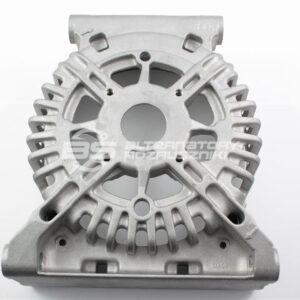 Obudowa przednia IB5141 Obudowa przednia alternatora