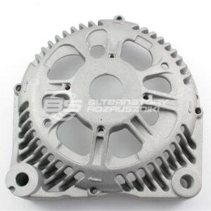 Obudowa przednia IB5143 Obudowa przednia alternatora