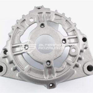 Obudowa przednia IB5146 Obudowa przednia alternatora