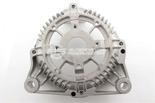 Obudowa przednia IB5148 Obudowa przednia alternatora