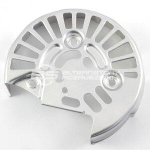 Osłona metalowa IB5158 Metalowa osłona alternatora