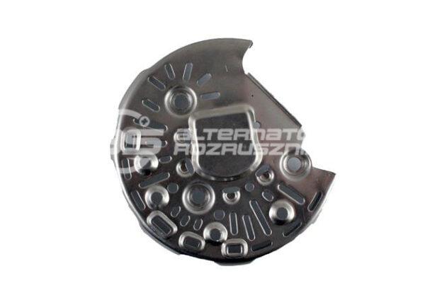 Osłona metalowa IB5175 Metalowa osłona alternatora