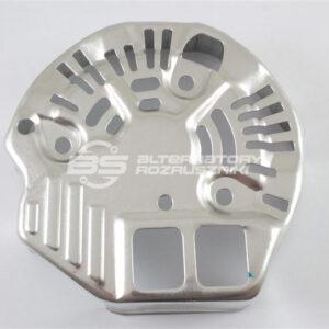 Osłona metalowa IB5204 Metalowa osłona alternatora
