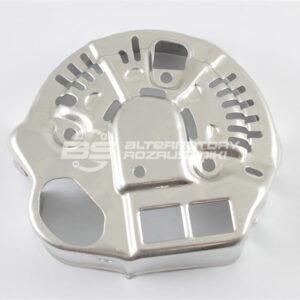 Osłona metalowa IB5205 Metalowa osłona alternatora