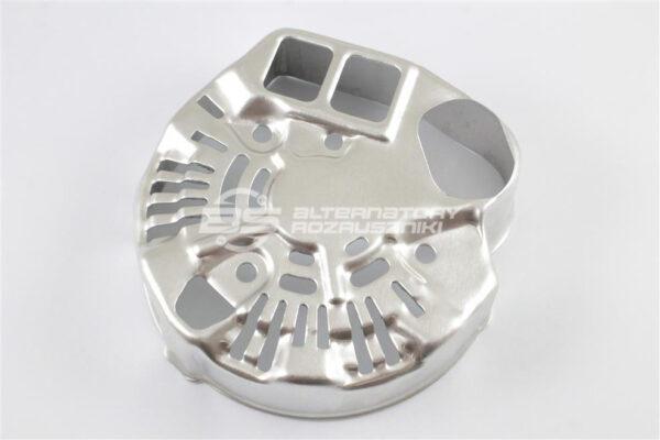 Osłona metalowa IB5206 Metalowa osłona alternatora