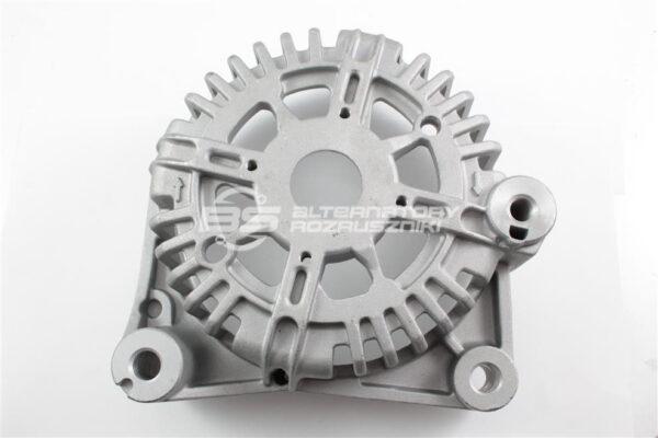 Obudowa przednia IB5207 Obudowa przednia alternatora