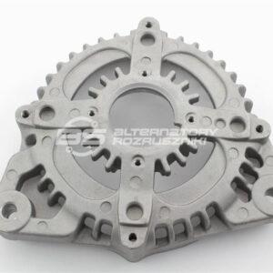 Obudowa przednia IB5208 Obudowa przednia alternatora