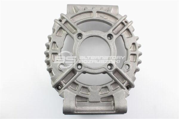 Obudowa przednia IB5215 Obudowa przednia alternatora