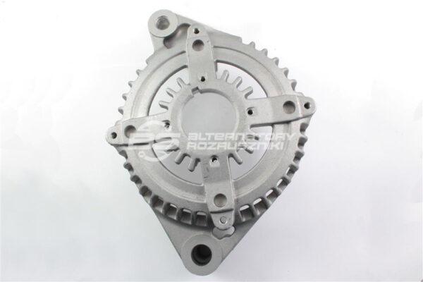 Obudowa przednia IB5218 Obudowa przednia alternatora