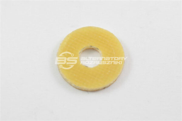 Izolator IP916 Podkładka izolacyjna