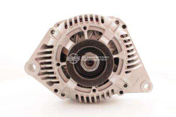 Alternator regenerowany IR7992R Alternator do RENAULT