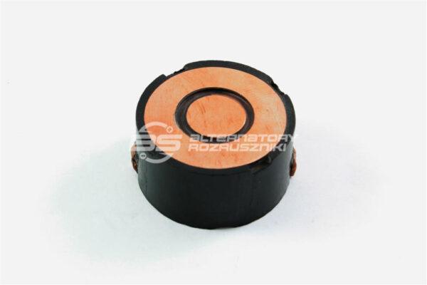 Pierścienie ślizgowe IA8093 Pierścienie ślizgowe
