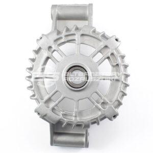 Obudowa przednia IB5222 Obudowa przednia alternatora