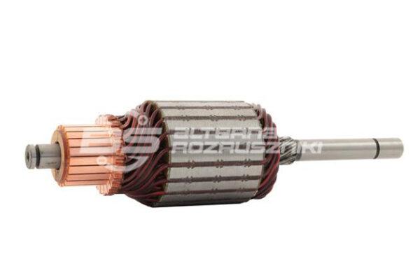 Wirnik IA601 Wirnik rozrusznika