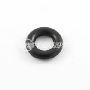 O-ring IA1811 O-ring
