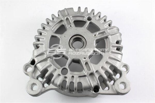 Obudowa przednia IB5237 Obudowa przednia alternatora