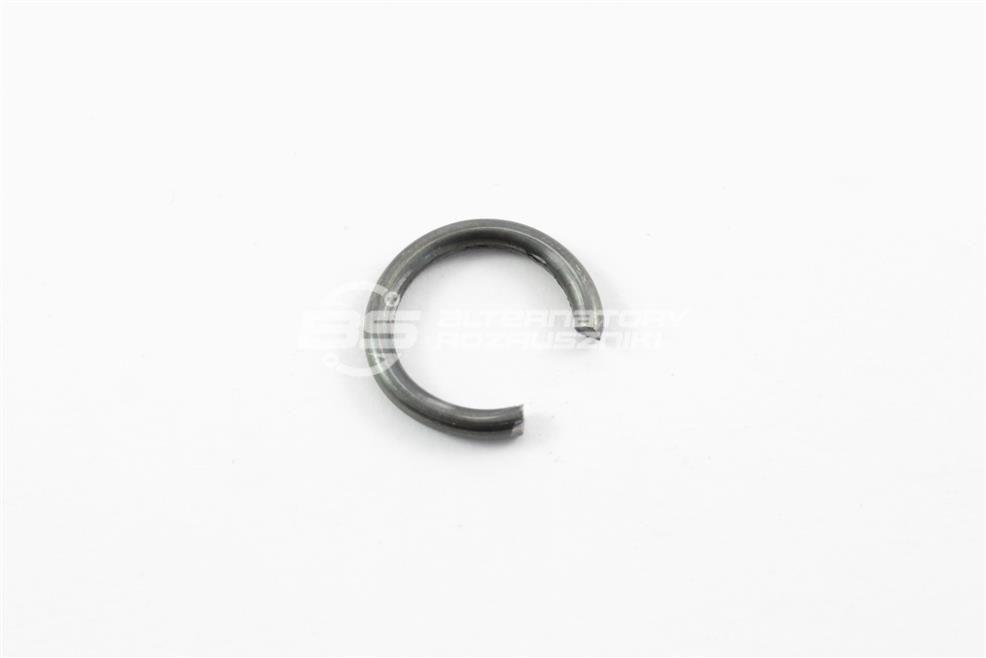 Pierścień zatrzaskowy IA1815 Pierścień zatrzaskowy